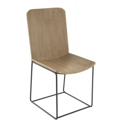 Rustico Dining Chair