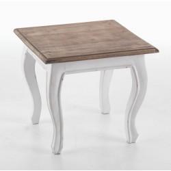 Laura Lamp Table