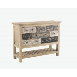 Piccadilly Console Table