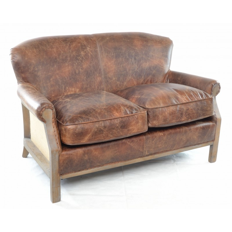 leather chairs and sofas ancient mariner furniture