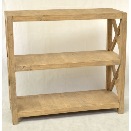 Display Units for Living Room | Wooden Bookcases | Display Cabinet