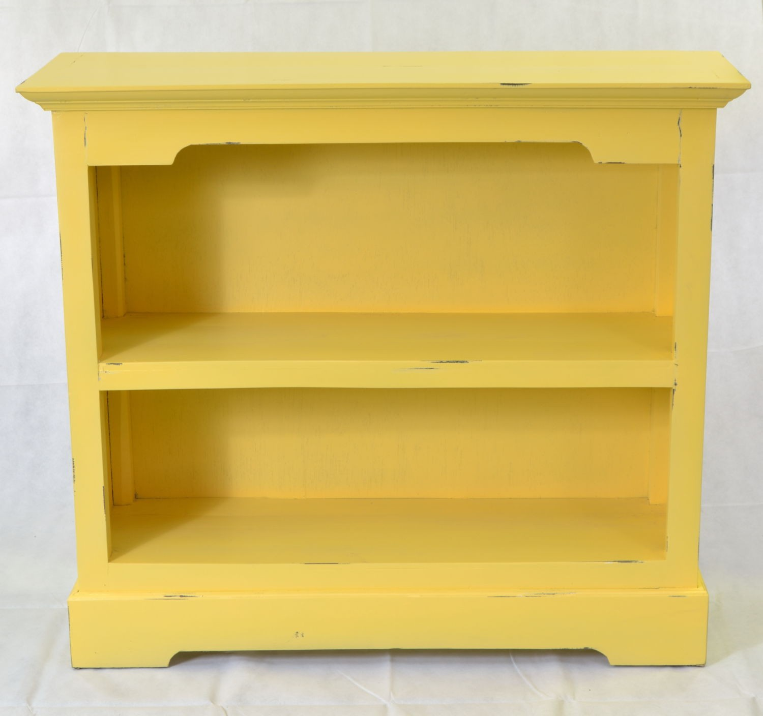 image bookcase lr shelf two scoot for safco products from personal