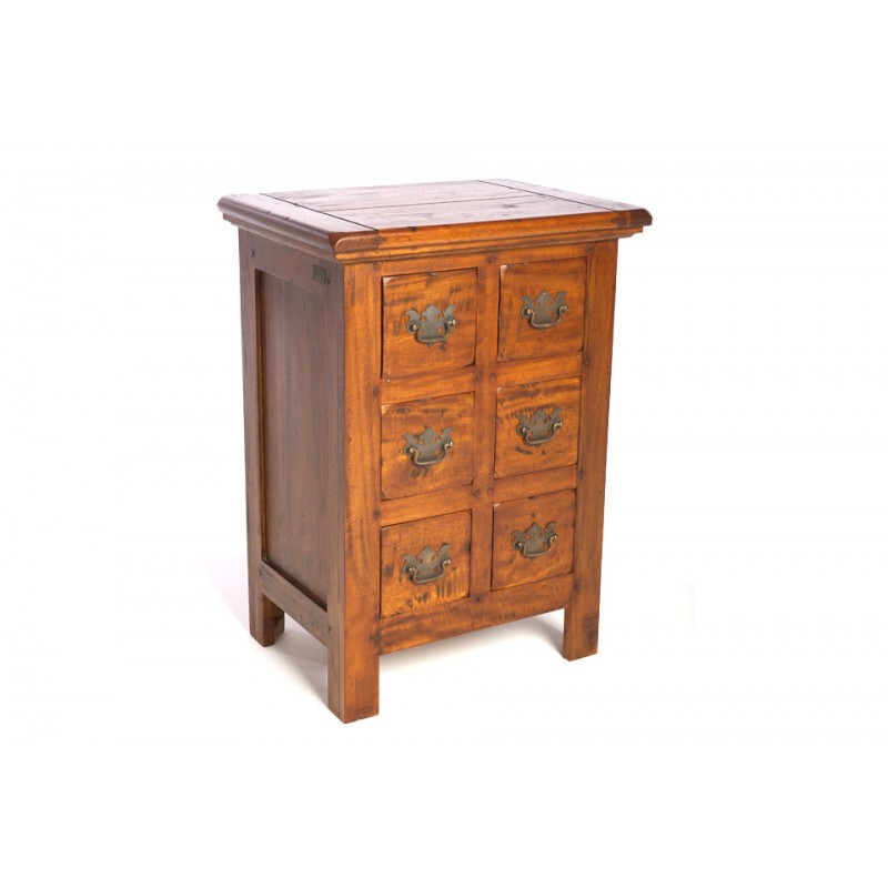 stock photo legs close of drawers drawer on small painted tall up chest dbrcgw