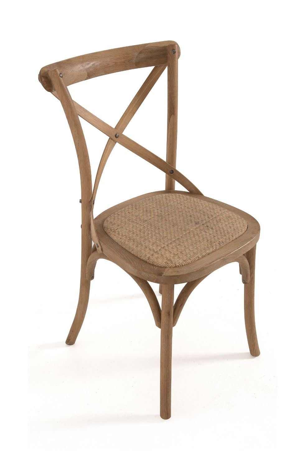 Bentwood Chairs Dining Chairs Wooden Chairs