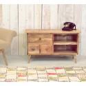 Lulu TV Cabinet