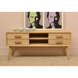 Shoreditch TV Unit - out of stock